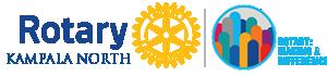 Rotary Club of Kampala North, District 9211